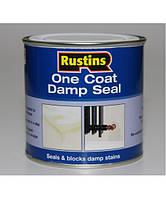 Защитная пропитка от влаги Damp Seal 250мл.