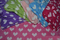 Полотенце-юбка для сауны