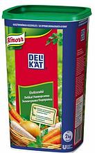 "Приправа універсальна ""KNORR Delikat 8"" 2 кг/ упаковка"