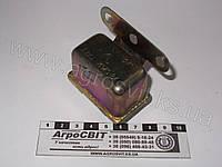 Реле стартера 24 V (4-х контактное) 30/10; РС-530