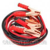 Провода для прикуривания 200А AUTOGEN 9501-2