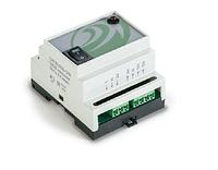 Модуль управления СКПВ 220V-DIN