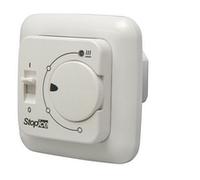 Терморегулятор RoomStat 140