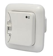 Терморегулятор RoomStat 190