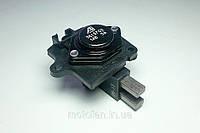 Реле регулятор напряжения 3613702 12в автомобиля ВАЗ 2108 (с транзистором)