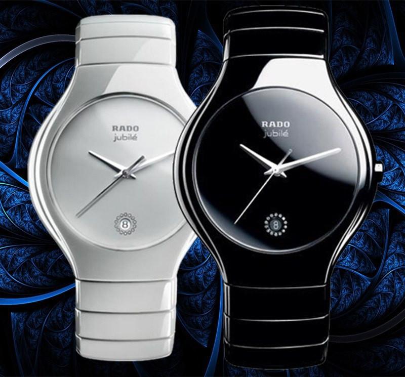 Фирмы радо стоимость оригинал женские часы старинные продать часы настенные