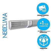Тепловая завеса NEOCLIMA Standard C 43
