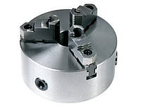 Патрон токарный трехкулачковый 250мм.(шаг 9мм) 7100-0035 БелТАПАЗ