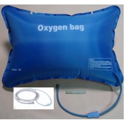 Кислородная подушка 50 л
