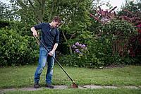 Метла для двора Fiskars 135532, фото 1