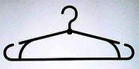 """Плечики для одежды """"зима"""" 40см  (упаковка 10шт.)"""