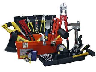 Строительный инструмент