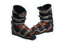 Лыжные ботинки Nordica Cruise NFS АКЦИЯ-20%