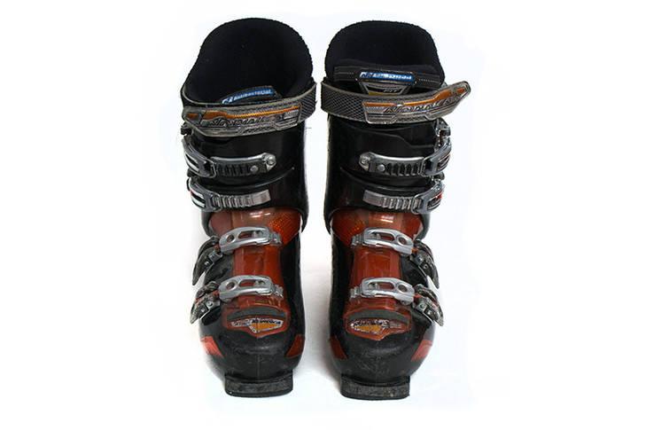 Лыжные ботинки Nordica Cruise NFS АКЦИЯ-20%, фото 2