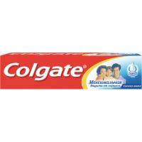 Зубна паста Colgate Максимальная защита от кариеса Свежая мята 50 мл (7891024149003)