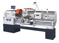 FDB Turner 500 1500 DPA токарный станок по металлу токарновинторезный аналог 1к62 дип 300