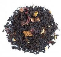 Чай Император