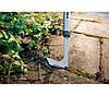 Тяпка для уборки травы на дорожке патио Fiskars 136521