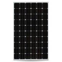 Сонячна батарея PLM-270M-60 270Вт, 24В