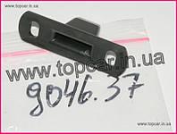 """Направляющий палец сдвижной двери пластмасовый вверх (зуб, папка""""1 шт"""") Peugeot Expert I 96-  ОРИГИНАЛ 9046.37"""