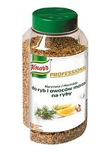 Приправа маринад для риби KNORR 6х0,7 кг/ упаковка