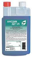 Аниозим ДД1 UA-дезинфекция, ПСО, инструментария