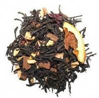 Чай Пятый Элемент