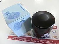 Фильтр масляный Chery Tiggo/ Eastar/ BYD F3 Blue Print