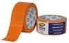 Малярная лента 50mm x 33m, для наружных работ (HPX)