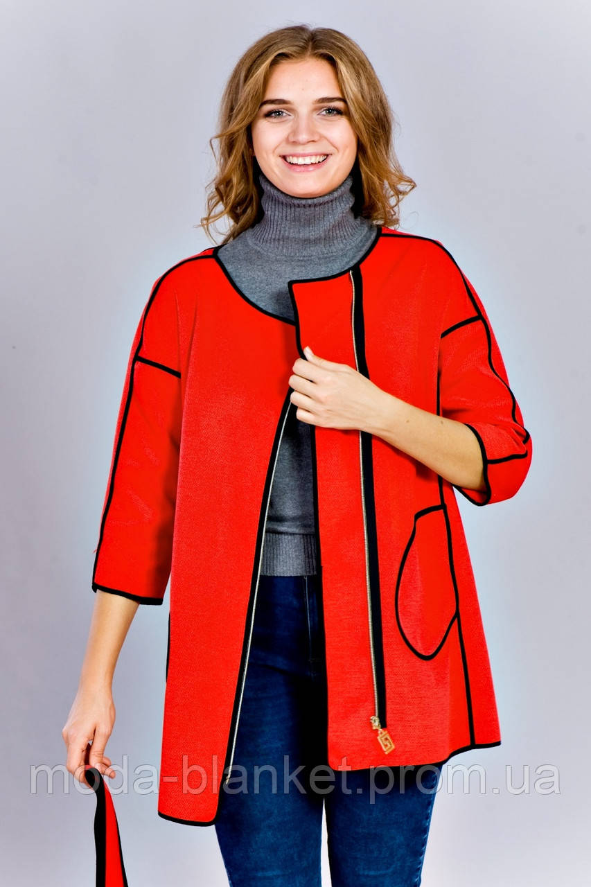 Красное белье женское сонник любителей женского белья