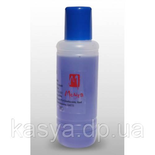 Мономер (Liquid) Moyra 100мл