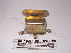 Реле звукового cигнала 12 V, РС-503