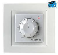 Tермостат для теплого пола Terneo rtp