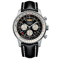 Наручные часы Breitling Navitimer *