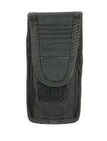 Подсумок BLACKHAWK Single Mag Case Double Row