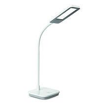 Настольный светодиодный светильник  Torino - 6W 3000 белая