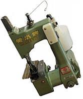 Мешкозашивочная машина Sandip GK 9-2