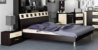 Ліжко Софія, фото 1