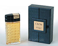 C for You Women Cindy C. 100 ml