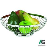 Корзинка для хлеба или фруктов APS 30210