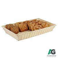Корзинка для хлеба APS 40148