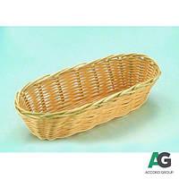 Корзинка для хлеба APS 30282