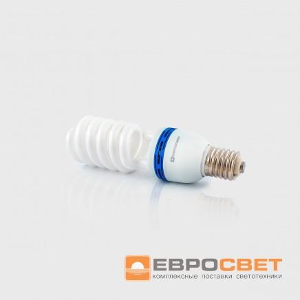 Лампа энергосберегающая HS-65-4200-27