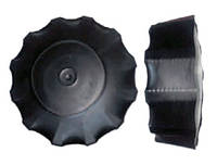 Термоусаживаемые заглушки кабельных проходов SKHM 230/125
