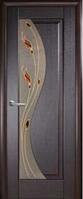 Дверное полотно «Маэстра Р» (Эскада) Р1 тм Новый стиль