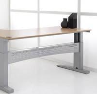 Электрический стол с регулировкой высоты ConSet 501-11