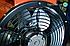 Электрическая тепловая пушка Vitals EH-150 (15 кВт, 3ф), фото 4