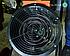 Электрическая тепловая пушка Vitals EH-150 (15 кВт, 3ф), фото 6