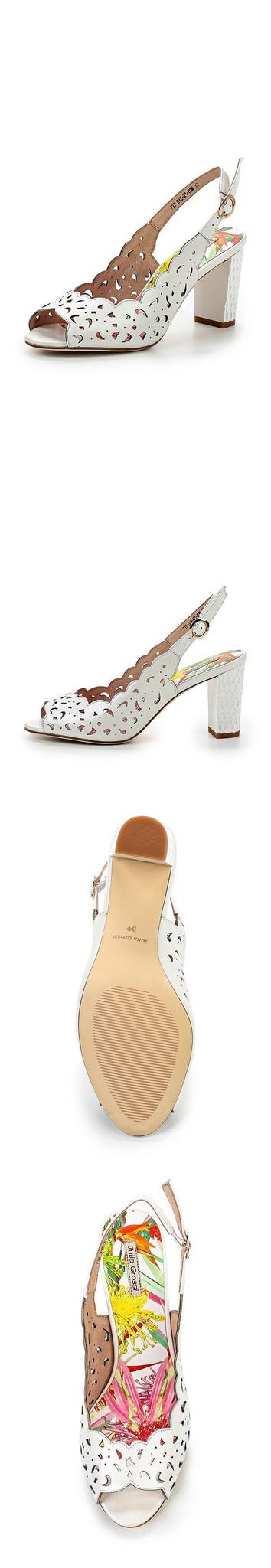 купить женскую обувь недорого в интернет магазине Мариго