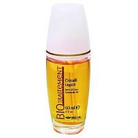 Однофазные жидкие кристаллы 60 мл, Brelil Bio Traitement Beauty Cristalli Liquidi
